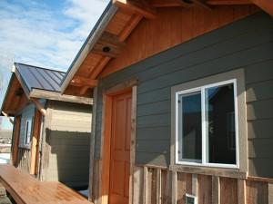Stelhead Ranch Cabin